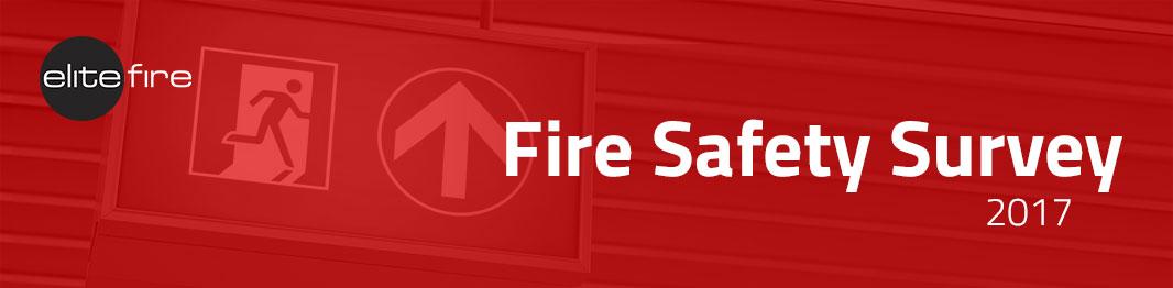fire-safety-survey